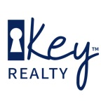 Key-Realty-Logo_1800x1800